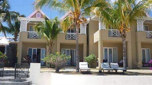 Villas Caroline - dream vacation