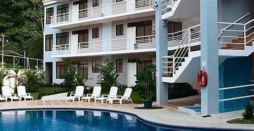 Apartamentos Arrecifes - dream vacation