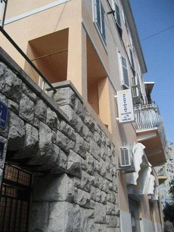 Guesthouse Vrlic - dream vacation