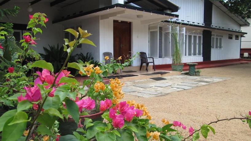 Travel Lodge Lake View Tourist Resort - dream vacation