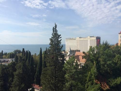 Studio Svetlana - dream vacation