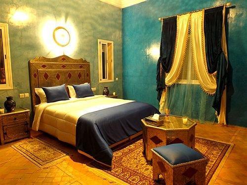 Dar Yasmina - dream vacation