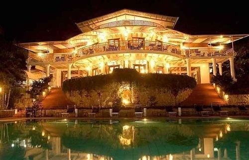 Hotel Martino Spa and Resort - dream vacation