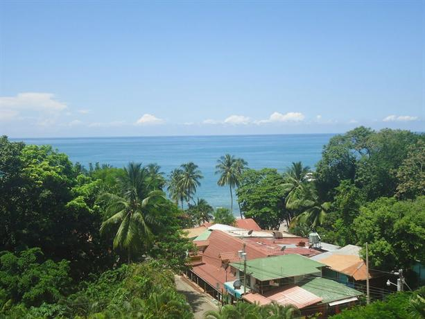 Hotel El Jardin Montezuma - dream vacation