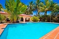 Puaikura Holiday Homes - dream vacation