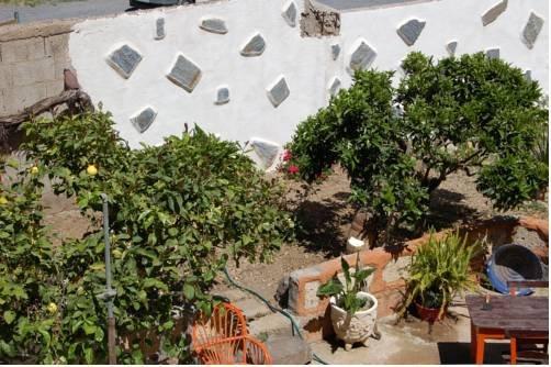 Hotel El Sombrerito - dream vacation