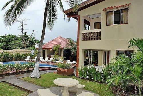 Hotel Mango Mar - dream vacation