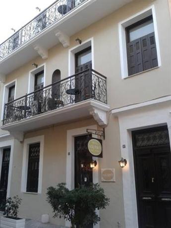 Casa Veneta - dream vacation