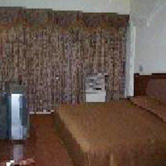 Hotel Sunny International - dream vacation