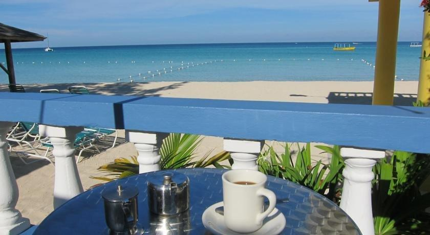 White Sands Negril - dream vacation