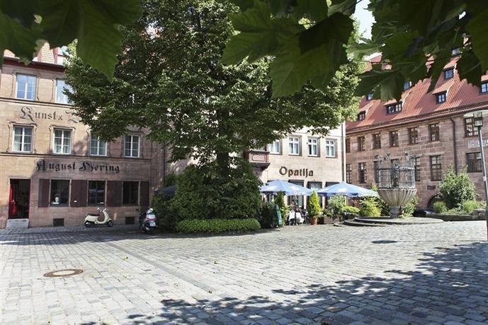 Hotel Hauser Boutique - dream vacation