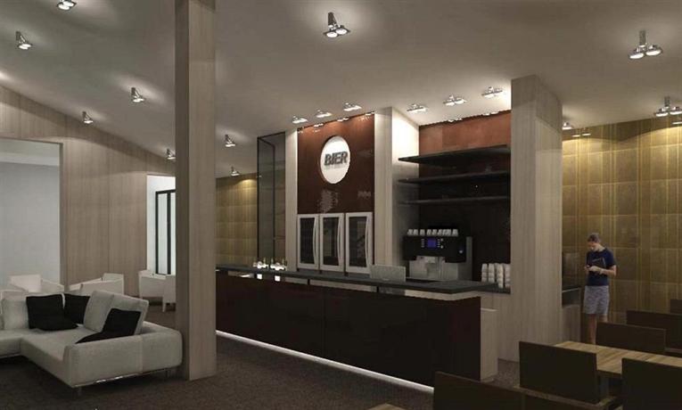 Van der Valk Hotel Hoorn - dream vacation