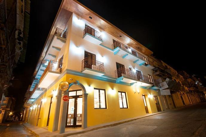 Tantalo Hotel / Kitchen / Roofbar - dream vacation