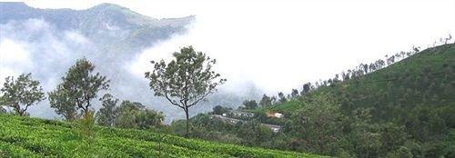 Deccan Park Resort - dream vacation