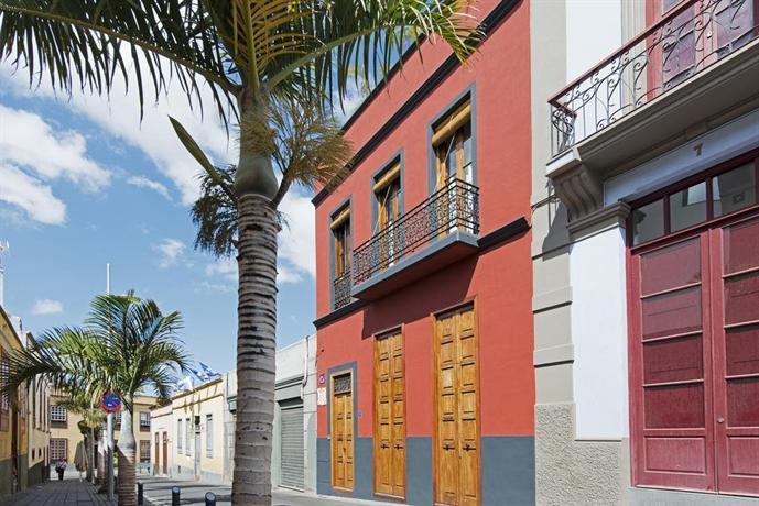 Casa Emblematica Topacio - dream vacation