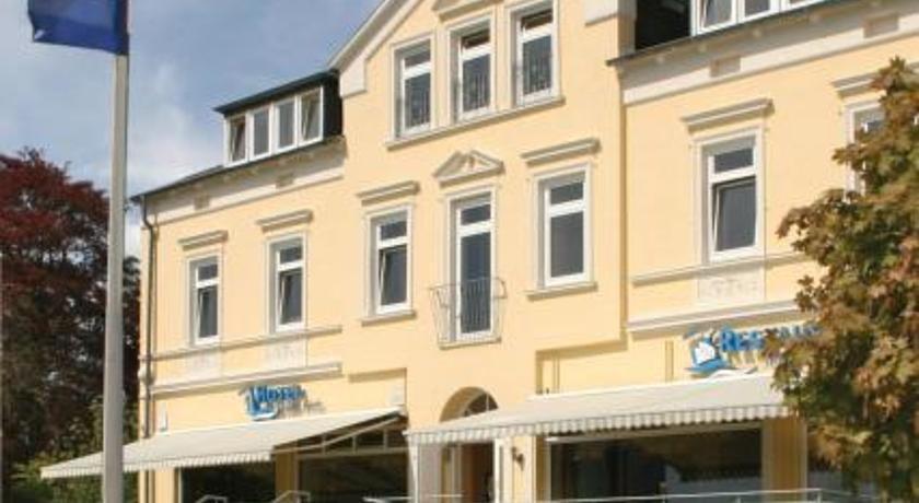 Hotel Kieler Forde Images