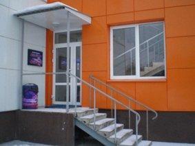 Milena Mini-Hotel Ivangorod - dream vacation