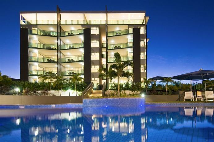 Photo: Akama Resort