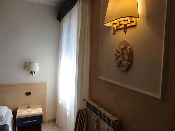 Citta Eterna - dream vacation