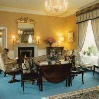 Zetland House - dream vacation
