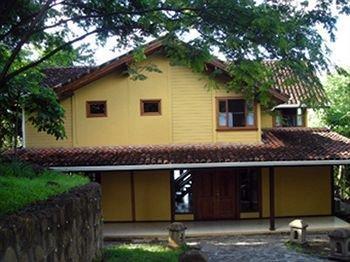 Redonda Bay Resort - dream vacation