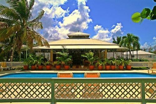Anguilla Great House Beach Resort - dream vacation