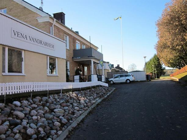 Vena Vandrarhem & Vardshus - dream vacation