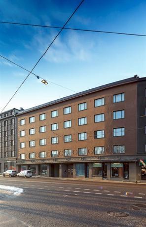 Dharma Yoga Residence Apartments - dream vacation