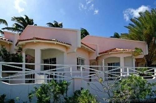 Portobello Apartments - dream vacation