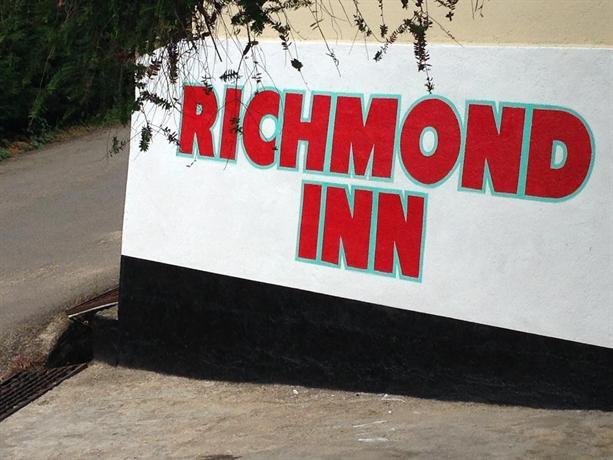 Richmond Inn Nuwara Eliya - dream vacation