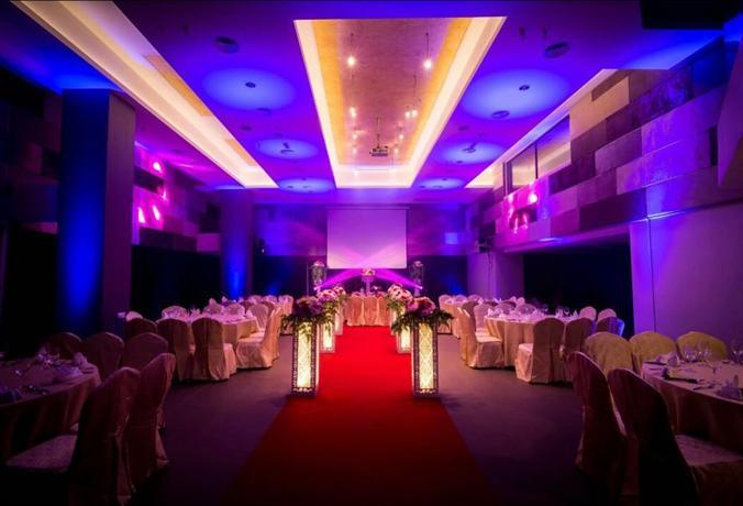 Mandurah Hotel - dream vacation