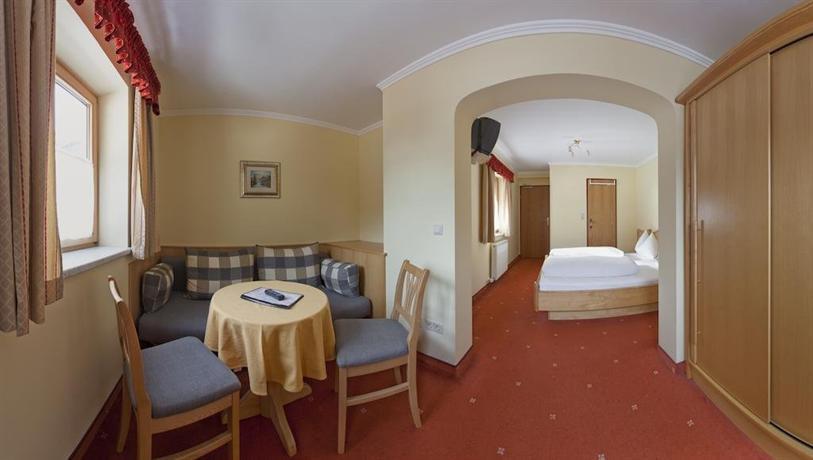 Hotel Twengerhof - dream vacation
