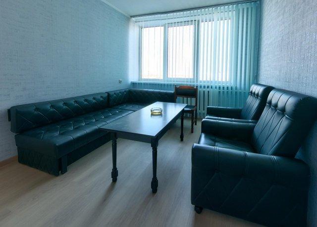 hotel belarus brest comparez les offres. Black Bedroom Furniture Sets. Home Design Ideas
