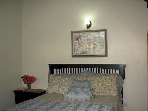 Casa Bella Bed and Breakfast - dream vacation