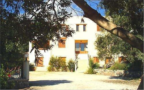 Phoenix Apartments Plakias - dream vacation
