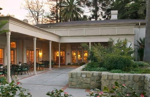 Pacifica Suites Santa Barbara - dream vacation