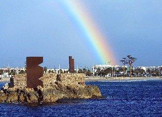 Roulette Costa Dorada 3 Tarragona - dream vacation