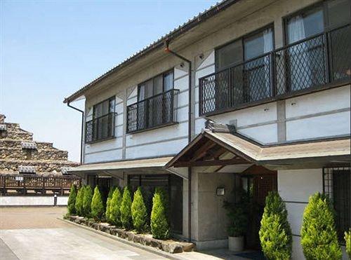 Hotel Wellness Asukaji - dream vacation