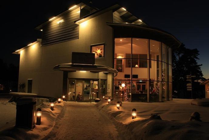 Hafsten Resort - dream vacation