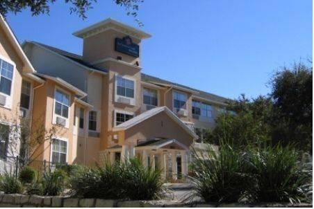 Extended Stay America - Austin - North Central - dream vacation