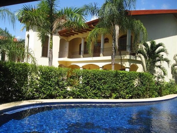Villa Del Sol & Casa Dos Palmas - dream vacation