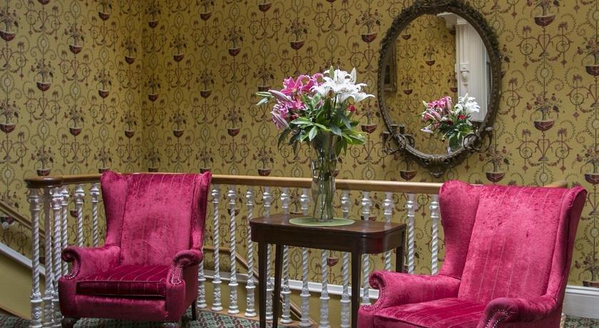 Minella Hotel Clonmel - dream vacation