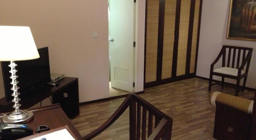Sala Boutique Hotel - dream vacation
