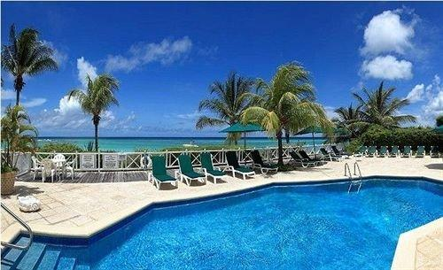 Coral Sands Beach Resort - dream vacation