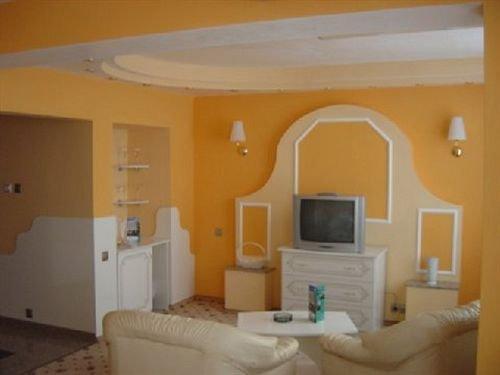 Carpati Hotel Baia Mare