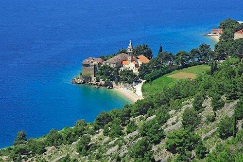 Villa Vallum - dream vacation