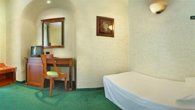 Grand Olympic - Aurum Hotel - dream vacation