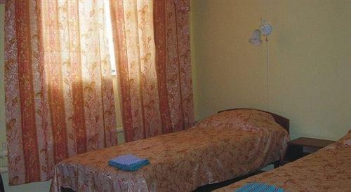 Отель Фатима (Корпус 2)