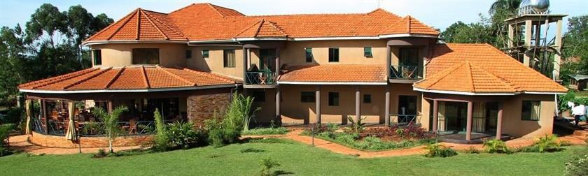 Nile Village Hotel - dream vacation
