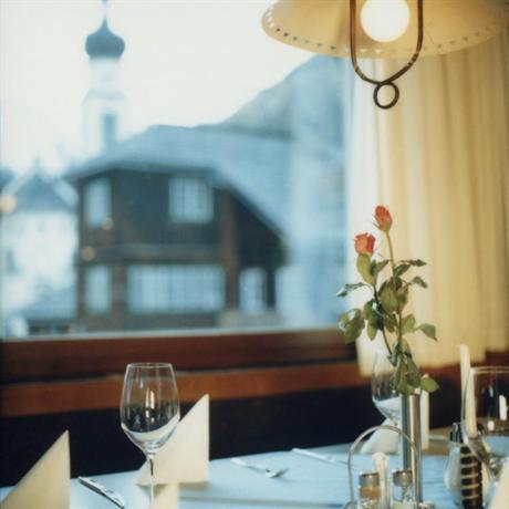 Ferienwohnungen Alfonsstuberl - dream vacation